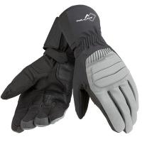 Fog Touring glove