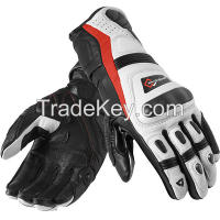 Max Pro racing glove