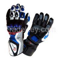 High Spirit racing glove
