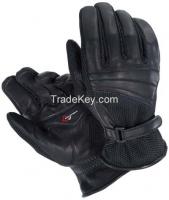 Warm Up Touring glove