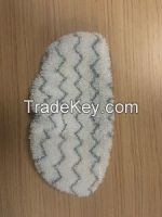 Bissell mop pad