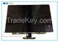 "NEW Original lap-top screen LSN120DL01-A01 for mac book 12"" A1534 MF85"