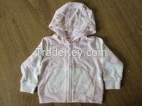 girl's hoodies sweatshirt