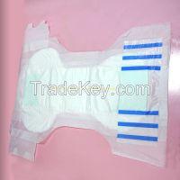 Adult Diaper - ADULPED ADULT DIAPER