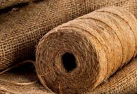 Jute and Jute Products