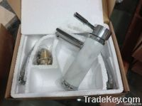 marble faucet, tap, granite faucet, mixer , stone faucet