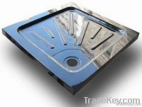 marble shower tray granite shower tray stone shower tray