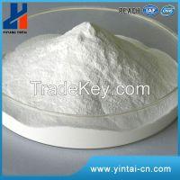 redispersible polymer powder