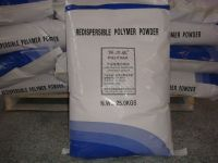 Redispersible Polymer Powder for skim coat for exterior and interior wall putty