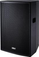 IBX C Series Loud Speaker Model C12 and C15