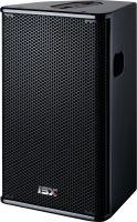 IBX PS Series Loud Speaker Model PS10,PS12 &PS15