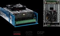 Digital Amplifier Module