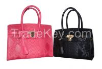 Fashion Satchel bag, 2 sizes available