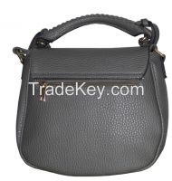 Fashion top handle Satchel bag  Woman Fashion 2016
