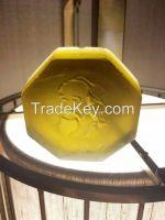 Hua Tuo --- germicidal ancient soap