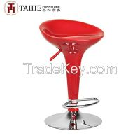 living room furniture bar stool