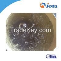 Phenyl Methyl Silicone Oil IOTA250-30
