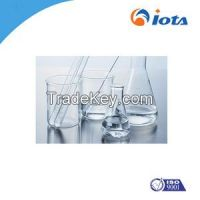 Phenyl Methyl Silicone Oil IOTA255