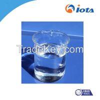 Phenyl methyl hydrogen silicone resin IOTA208