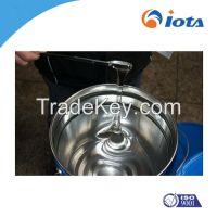 Phenyl methyl hydrogen silicone resin IOTA207