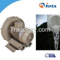 Silicone Diffusion Pump Oil IOTA704