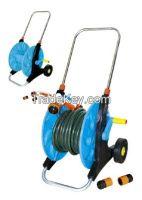 Hose Reel & Cart SX-901 & 20