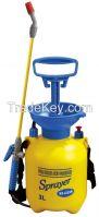 shixia holding co., ltd. sprayer garden 3 liters for Garden used spayer