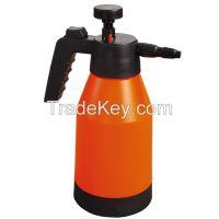 stylish  hand Compression Garden Sprayer1.5L