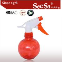 300ml Hand Sprayer For Home Use