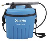 5Lt Lead-Acid Battery sprayer  Electric Sprayer