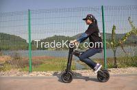 emeek scooter/ emeek electric scooter
