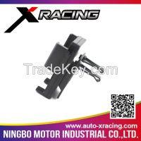 Xracing-PH1115A phone car holder,flexible phone holder,elephant mobile phone holder