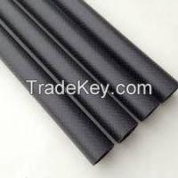 3K Carbon Fiber Tubing  supplier