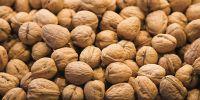 100% Organic Walnuts/Shelled and Unshelled