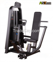 2016 Hot Sale New Prodcuts Gym Equipment/Fitness Equipment/ Vertical Press S001