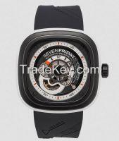 Sevenfriday P3/03 watch