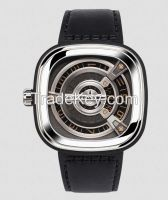 Sevenfriday M1/03 watch