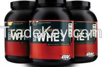 PLATINUM LABEL WHEY PROTEIN POWDER