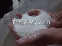 REFINED WHITE CANE SUGAR ICUMSA 45 /BRAZILIAN WHITE REFINED SUGAR ICUMSA 45 best Price