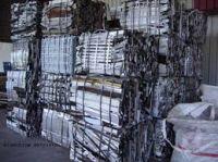Pure Copper Wire Millberry Scrap 99.99% , Aluminum Scrap, Zinc Ingot, Steel Scrap, copper cable scrap , mill berry copper , bulk copper wire , copper scrap suppliers , sell copper scrap, Copper Scrap Price, Scrap Metal Prices