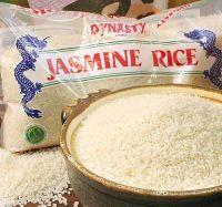 Thai PARBOILED RICE,Jasmine Rice,Thai Long Grain White Rice ,BASMATI Rice ,Glutinous Rice, Thai Fragrant Rice (Pathumthani Rice),CHEAPER PRICE PARBOILED RICE ,thailand rice for sale