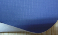 Flame Retardant 1000D PVC Coated Mesh Cloth for safety netting(construction/Pool Fence/Trampoline)