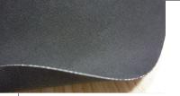 waterproof PVC coated frbric neoprene