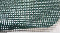 Anti-static PVC Coated Nylon Mesh 1100D Fabric for Conveyor Belts