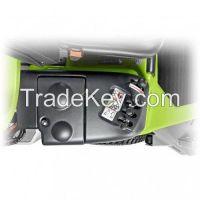 FD 2200 4WD 8X78Z9L9611