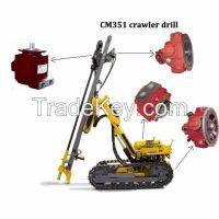 Air Pump Motor/air rotary motor