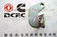 inlet valve, exhaust valve, valve spring, solenoid valve, valve chamber cover gasket, valve screw, valve plug