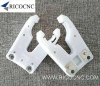 ISO30 Plastic Tool Forks for ATC Toolchanger Holders