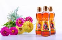 100% Pure Sesame Oil pure