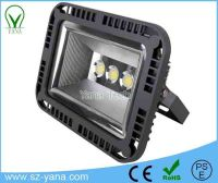 Outdoor IP65 30w 50w 100w 150w 200w Led flood light